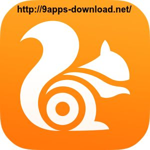 9apps download 2019 free download