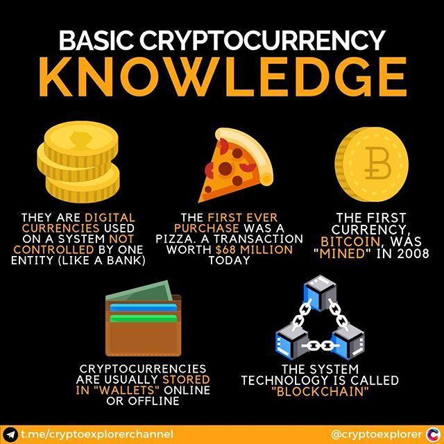 investieren sie in kryptowährung mining compnay die besten broker für kryptowährungen