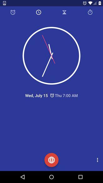 2015-07-15 17.33.59