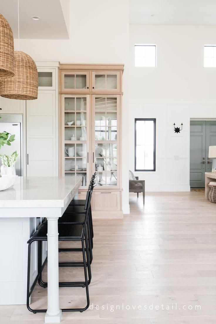Full Home Design on house layout design, yin yang interior design, modern glass house design,