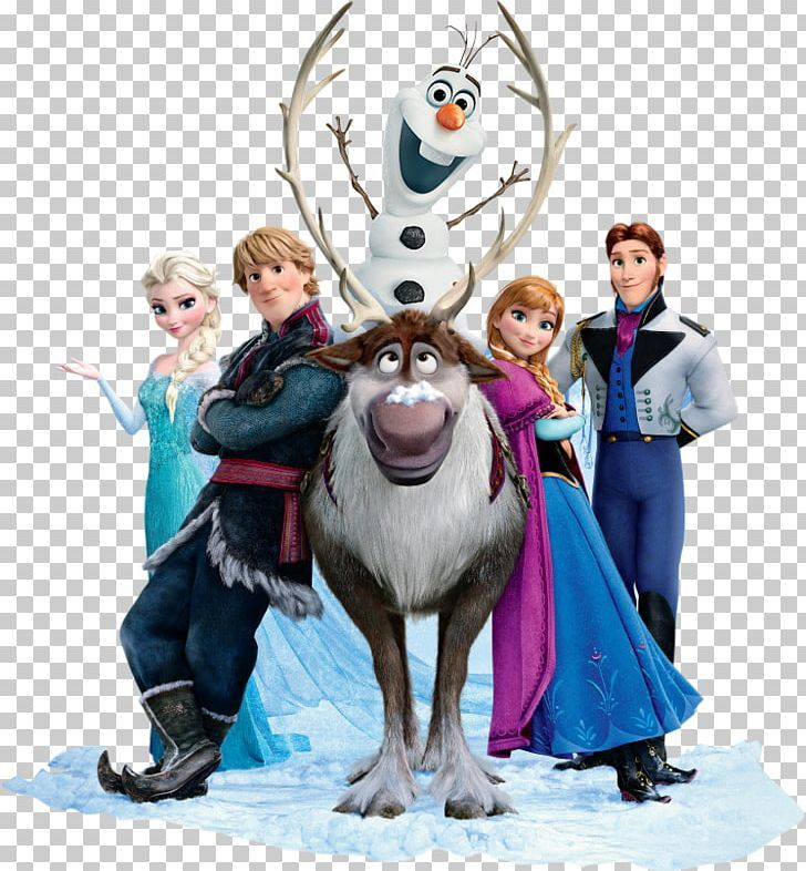 Elsa Kristoff Anna Olaf Png Anna Clip Art Download Elsa Free Content In 2021 Frozen Images Family Cartoon Black And White Cartoon