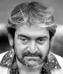 Mahesh Manjrekar    महेश मांजरेकर Name : Mahesh Manjrekar (Marathi: महेश मांजरेकर) Born     August 15, 1958 (1958-08-15) (age 53) City : Mumbai,…