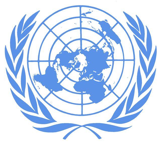 Min blogg om allt mellan himmel och jord: FN-dagen tips på gratis material till förskola
