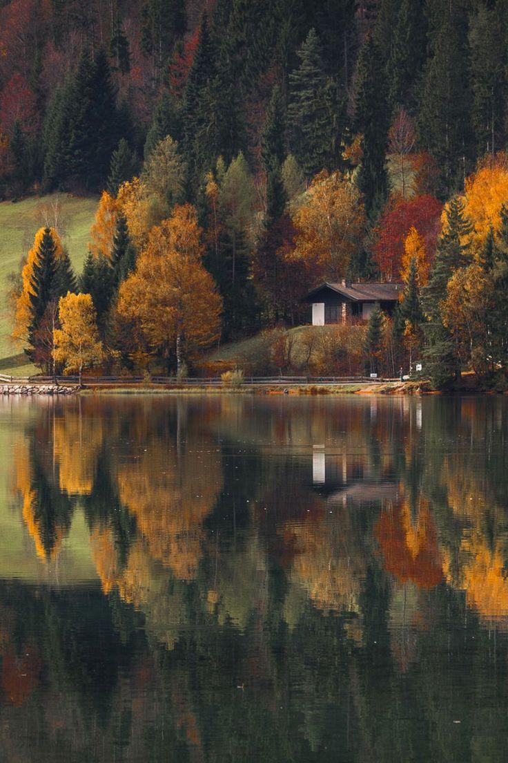 Best 25+ Fall Season Ideas On Pinterest