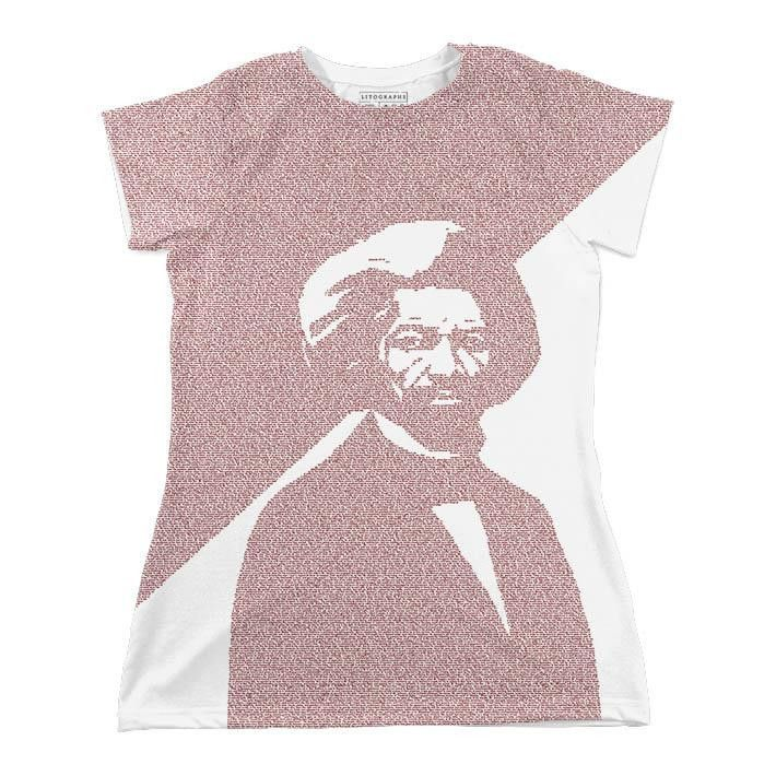 Narrative Of The Life Of Frederick Douglass Quotes: Frederick Douglass Narrative On Pinterest