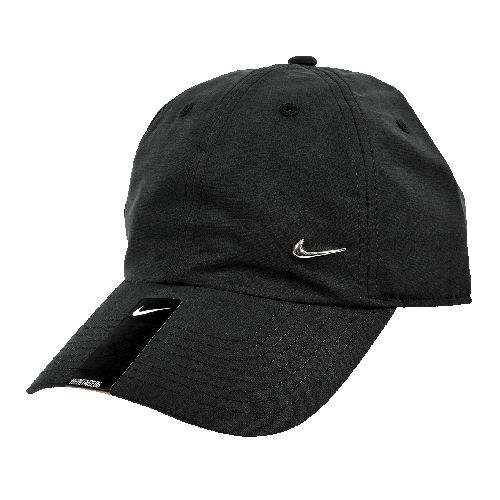 NIKE  EU METAL CLASSIC CAP now available at Foot Locker