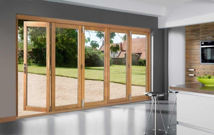 Sliding Patio Door Review Best Sliding Patio Doors Reviews Feel The Home   Best  Patio Doors   Patio Furniture Ideas   Pinterest   Home, The Ou0027jays And Patio
