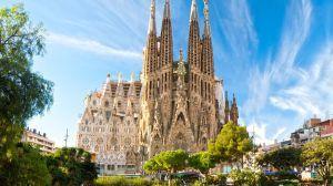 Ταξίδι 5 ημερών στην Βαρκελώνη, Πάσχα & Πρωτομαγιά 2015