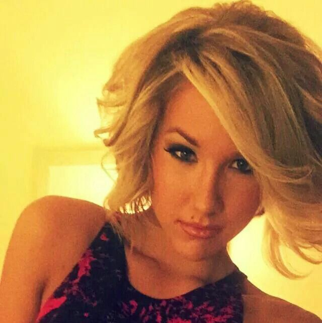 10 best images about savannah chrisley on Pinterest   Her