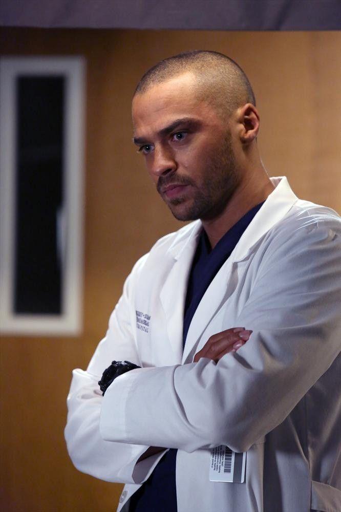 Grey's Anatomy Season 10 Spoilers: 200th Episode Synopsis Revealed