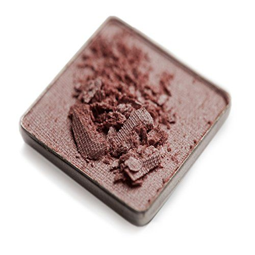 Trish McEvoy Glaze Eye Shadow  Sugar Plum 005oz 15g * To view further for this item, visit the image link.