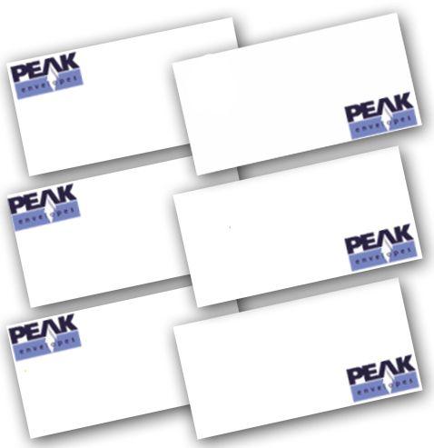 Buy #Top #Quality of #Print #Envelopes Near #Watford, #UK.