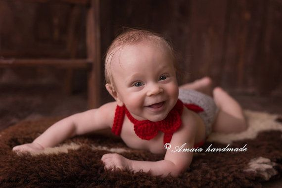 Newsboy baby outfit,Newsboy newborn outfit,Baby boy photo prop,newborn photo prop,baby photo prop,red bowtie photo prop,boy diaper cover