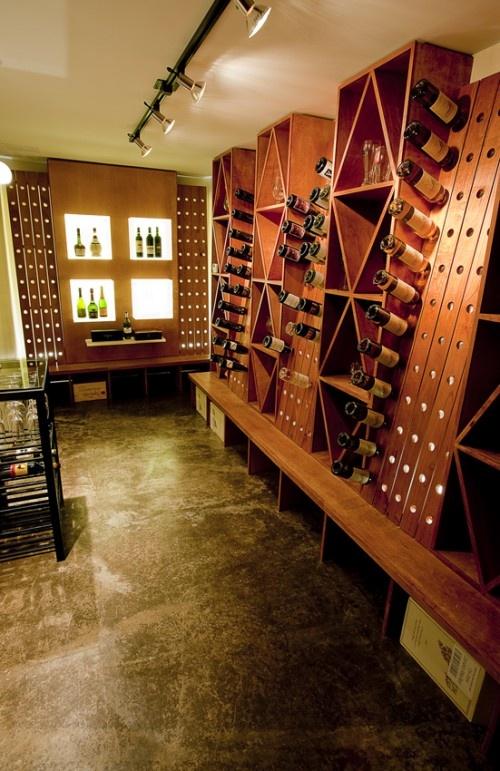 Wine cellar vink llare pinterest vink llare for Wine cellar pinterest
