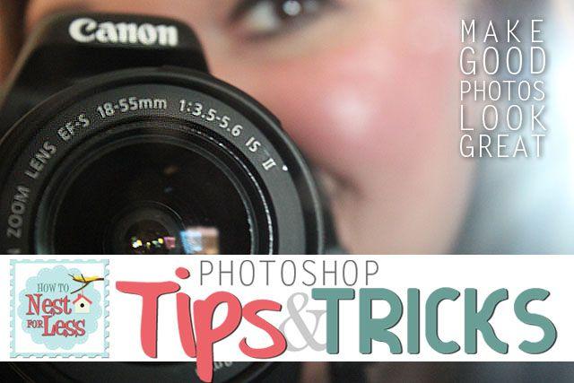 photoshop tips 2