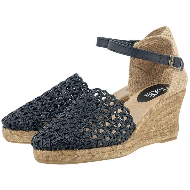 Koke Shoes KO1183 | MYSHOE.GR