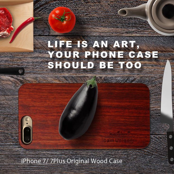 Life is an art, your phone case should be too. #NeWisdom #rosewood  #woodcase For #iPhone7 : http://amzn.to/2lVmUv2 For #iPhone7plus : http://amzn.to/2mtP2Dq  #touchwoodforluck #newisdom #woodcase #handmade #amazon #iphone7 #iphone7plus #iphone #sales #apple #bamboo #gift #unique #birthdaygift #birthday #unique #nature #craft #wood #case