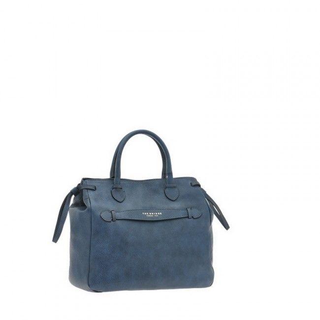 04092579 #borse #fashion #bags #style