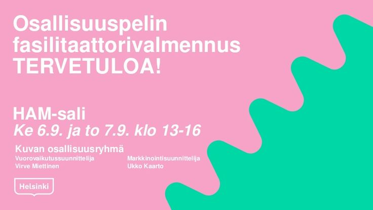 https://www.hel.fi/uutiset/fi/kaupunginkanslia/osallisuuspeli