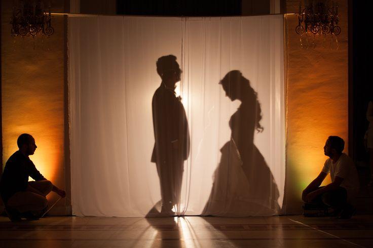 Nunta Raluca și Ciprian, Cazino Sinaia!
