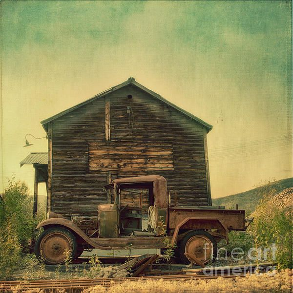 Best Abandoned Places Canada: 17 Best Images About Beautiful Yukon On Pinterest