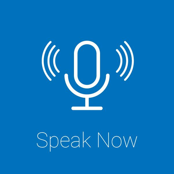 Watch Speech Recognition video by Techprimelab Speech Recognition and Speech Synthesis are the best technologies that not only evolve continuously but also used in today's web applications. Watch Video