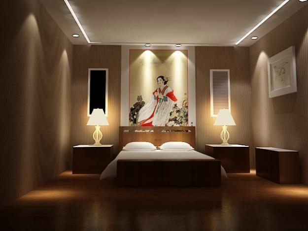 Best Interior Designers London