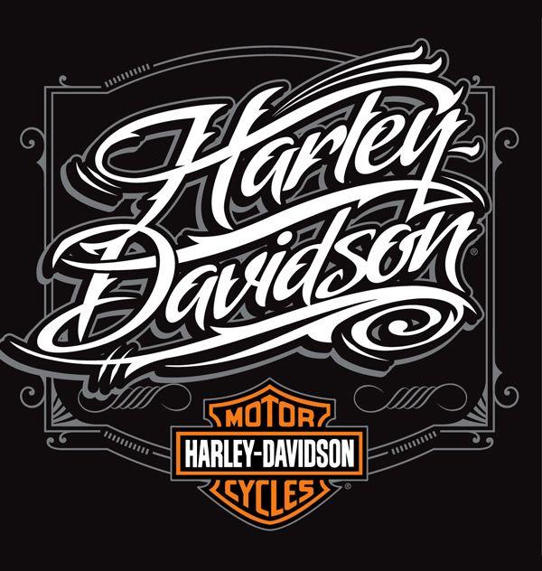 Harley Davidson Wallpaper: Best 25+ Harley Davidson Wallpaper Ideas On Pinterest