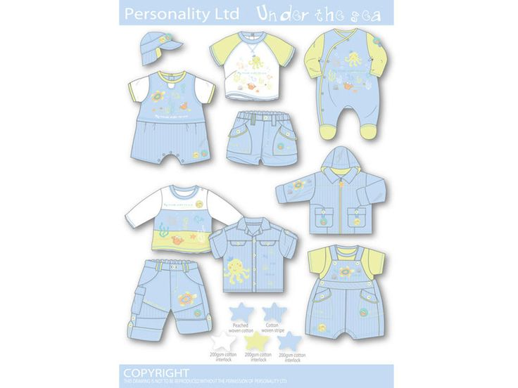 Jo Oakes Design Childrenswear Designer and Graphic Artist   Suppliers and Brands for Next, BHS, TK Maxx, Coco babywear, Chillifuego girlswear