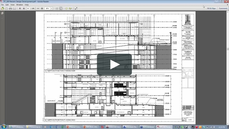 BACK TO BASICS and Shared Coordinates by Michael Coffey and Jason Chen (NY BIM)