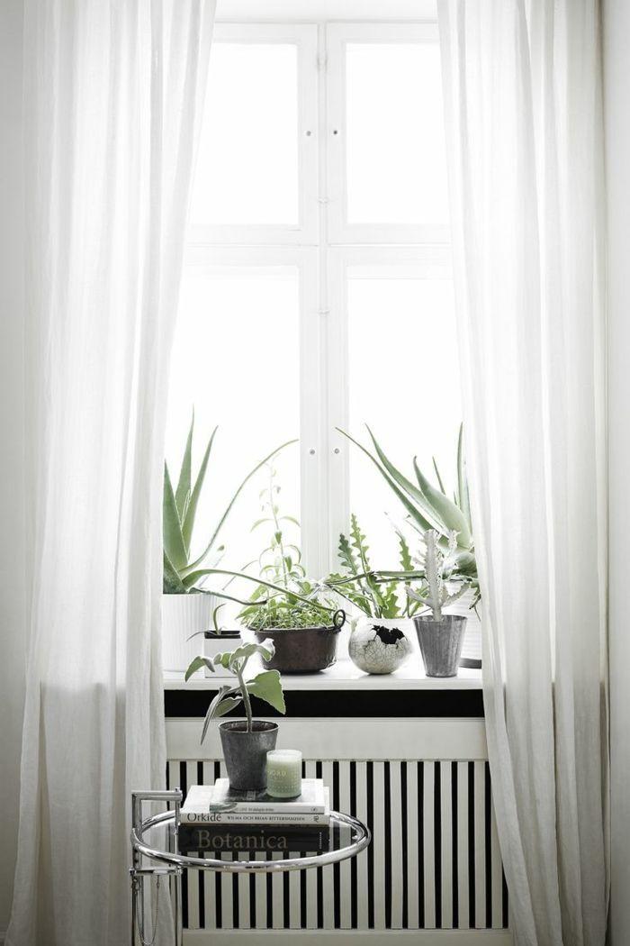 25 Heizkörperverkleidung Ideen für Ihr wohnliches Zuhause ...