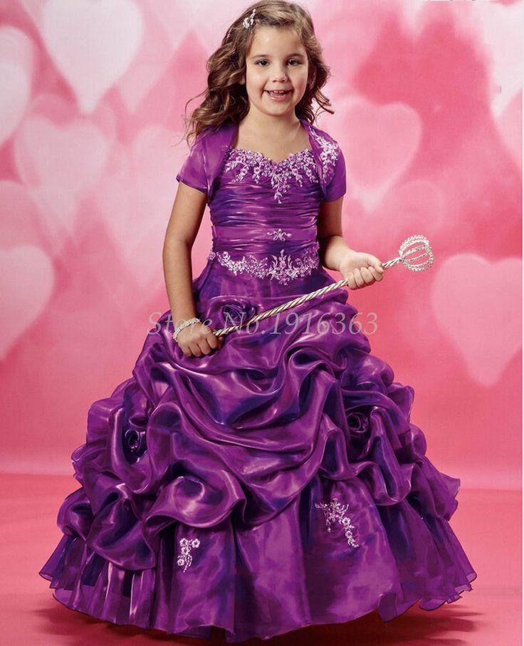 Bonito Vestidos De Fiesta Buford Ga Foto - Vestido de Novia Para Las ...