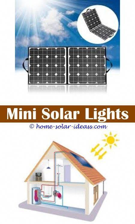 "Solar pv.Homemade solar?.Diy solar panel cost - Home Solar System. 9533927144 #HomeSolarProjects #""greenhouseplanshomemade"""