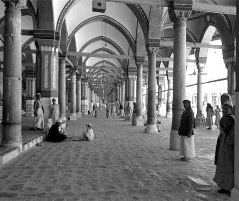 "1947...Makkah...sooo beautiful ^_^ +++ BEAUTY IN THE EYE OF THE MULIM ╬ ﷺ🙉🙈🙊¢©®°±´µ¶ą͏Ͷ·Ωμψϕ϶ϽϾШЯлпы҂֎֏ׁ؏ـ٠١٭ڪ۝۞۟ۨ۩तभमािૐღᴥᵜḠṨṮ‌‍‎'†•‰‴‼‽⁂⁞₡₣₤₧₩₪€₱₲₵₶ℂ℅ℌℓ№℗℘ℛℝ™ॐΩ℧℮ℰℲ⅍ⅎ⅓⅔⅛⅜⅝⅞ↄ⇄⇅⇆⇇⇈⇊⇋⇌⇎⇕⇖⇗⇘⇙⇚⇛⇜∂∆∈∉∋∌∏∐∑√∛∜∞∟∠∡∢∣∤∥∦∧∩∫∬∭≡≸≹⊕⊱⋑⋒⋓⋔⋕⋖⋗⋘⋙⋚⋛⋜⋝⋞⋢⋣⋤⋥⌠␀␁␂␌┉┋□▩▭▰▱◈◉○◌◍◎●◐◑◒◓◔◕◖◗◘◙◚◛◢◣◤◥◧◨◩◪◫◬◭◮☺☻☼♀♂♣♥♦♪♫♯ⱥfiflﬓﭪﭺﮍﮤﮫﮬﮭ﮹﮻ﯹﰉﰎﰒﰲﰿﱀﱁﱂﱃﱄﱎﱏﱘﱙﱞﱟﱠﱪﱭﱮﱯﱰﱳﱴﱵﲏﲑﲔﲜﲝﲞﲟﲠﲡﲢﲣﲤﲥﴰ﴾﴿ﷲﷴﷺﷻ﷼﷽ﺉ ﻃﻅ ﻵ!""#$1369٣١@^~"