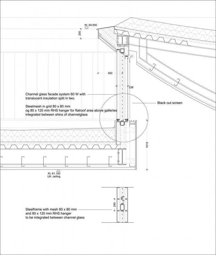 herning-center-of-the-arts-steven-holl-architects/clerestory-detail