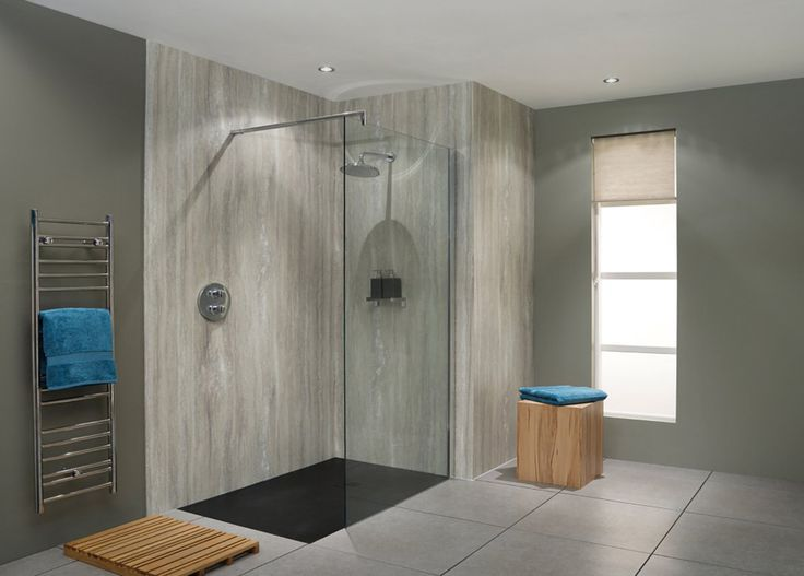 a one stop solution for bathroom suites shower enclosures