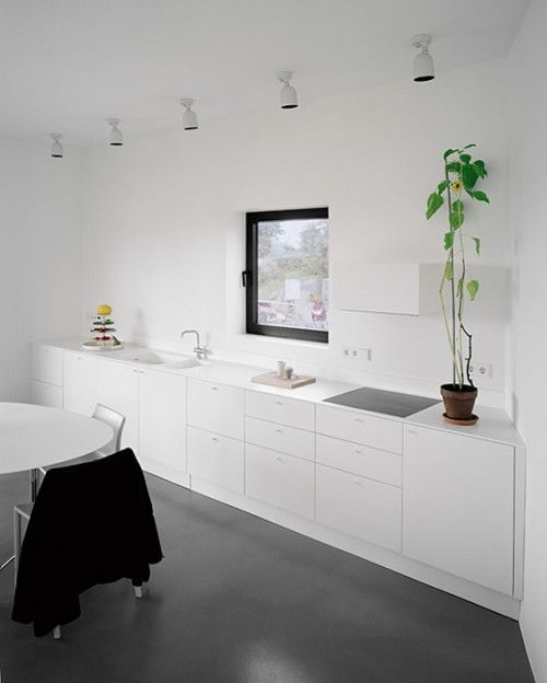 Home Design Archive - The Best in Home Design - Page 6