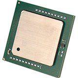 598142-B21 HP Xeon DP Quad-core L5630 2.13GHz Processor Upgrade 598142-B21 by HP. $598.50. HP Xeon DP L5630 2.13 GHz Processor Upgrade - Socket B LGA-1366 - Quad-core - 12 MB Cache - 5.86 GT/s QPI. Save 33% Off!