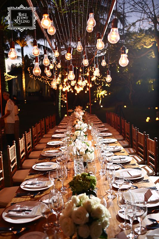 21 best bali destination weddings decor stylings images on great ceiling decor jenna adam tie the knot junglespirit Image collections