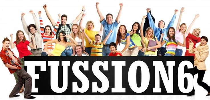 If you want financial freedom with a profitable, lasting and sustainable over time do not hesitate to join the team fussion6 http://www.fussion6.com/Tina30