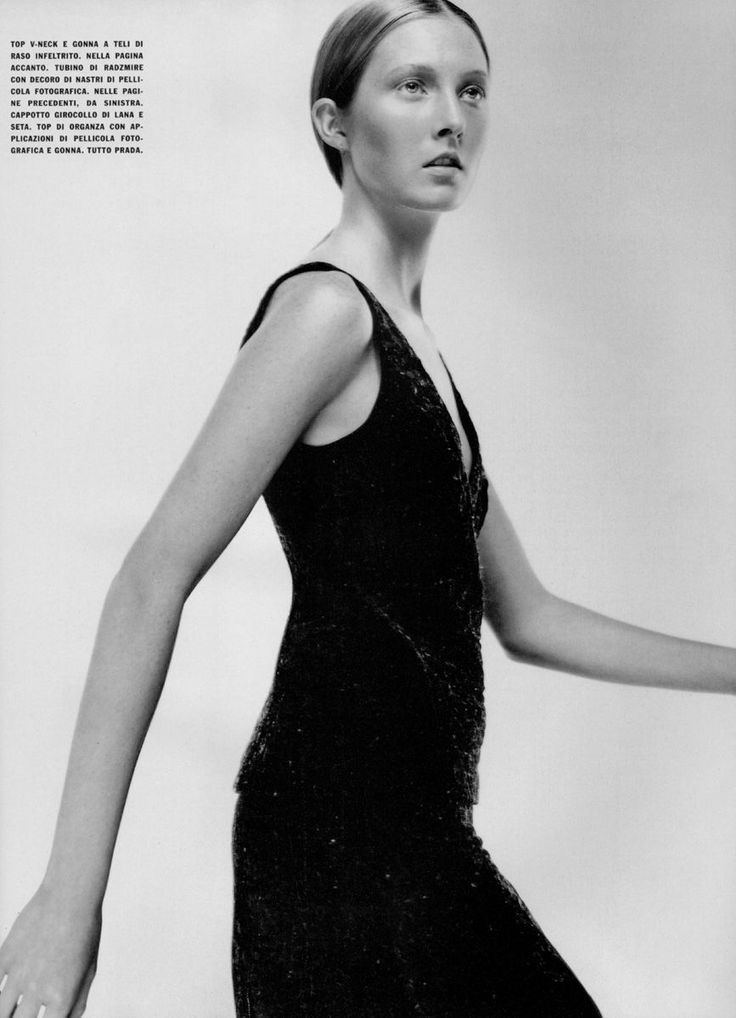 51 Best Maggie Rizer Images On Pinterest High Fashion Photography Ejercicio And Excercise