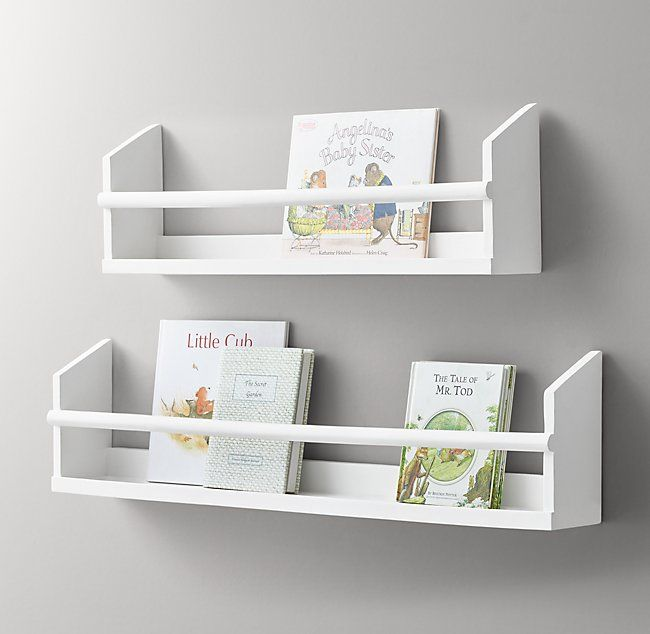 Another Book Display Shelf Option Wood Book Display Shelf Book Display Shelf Wall Bookshelves Shelves In Bedroom