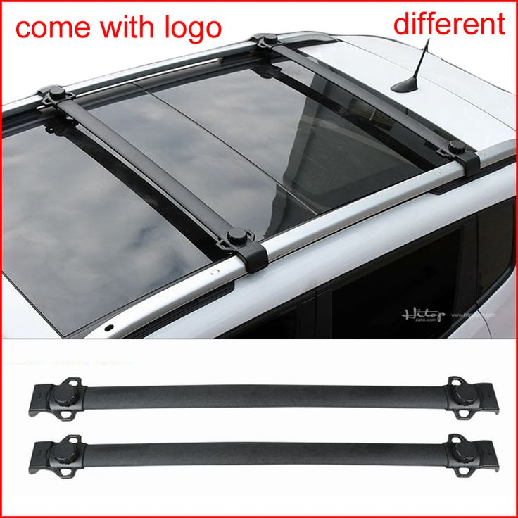 Best 20 Roof Luggage Carrier Ideas On Pinterest Car