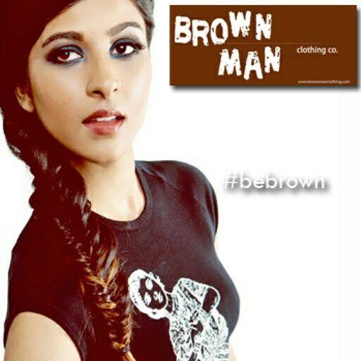 Get brown this season. www.brownmanclothing.com