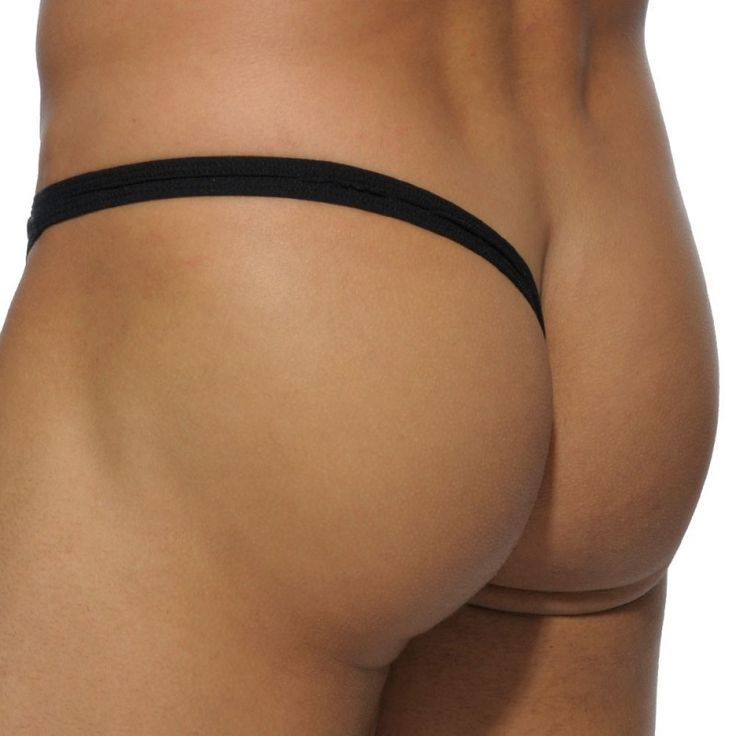 """BASIC COLORS LATERAL THONG - ADDICTED  Provocating thong featuring a single strap on the left side.  50% off voucher code. Limited time.                             See """"Inderwear"""" at         www.UKAdultStores.com                    #UK #adult #stores #bingo #casino #poker #roulette #scratchcards #lottery #sex #sexy #erotic #anal #vibrators #bondage #anus #latex #lingerie #underwear #lace #leather #gay #dildos #dolls #sexdolls #slots #gambling"""