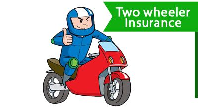 Now renew your expired two-wheeler insurance online with #LibertyVideocon #twowheelerinsurance