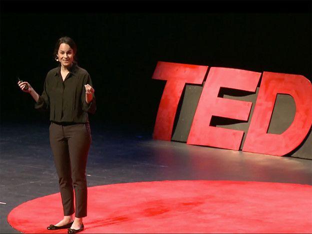 5 Inspiring TEDx Talks Every Job Seeker Needs to Watch | Levo League |         job search, careeradvice