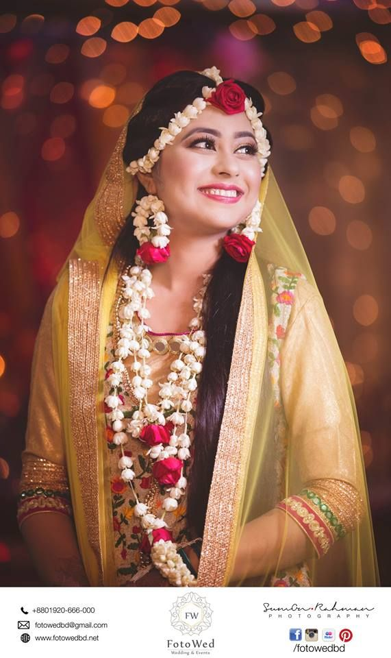 247 best Jewellry Flowers images on Pinterest Wedding jewelry