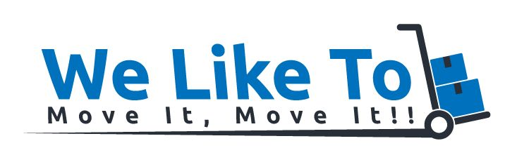 We Like To Move It, Move It!! 16825 48th ave w Lynnwood, WA. 98037 360-525-7654
