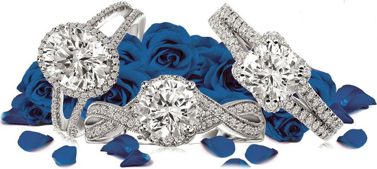 Diamond Rings that are available at Diamond Exchange Dallas.  Diamond Exchange Dallas is a jewelry store that specializes in wholesale diamonds and engagement rings.  Find out more about our selection of engagement rings at http://diamondexchangedallas.com/engagement-rings-dallas